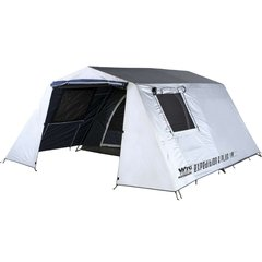 Carpa WATERDOG Expedition 6 Plus