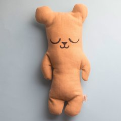 Mr Teddy Handmade