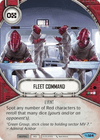 Fleet Command / Comando da Frota