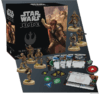 Star Wars Legion - Expansão Troopers Rebeldes