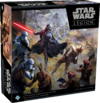 Star Wars Legion - Core Set
