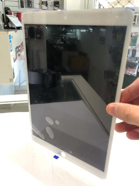 MODULO DISPLAY TOUCH IPAD AIR 3 PANTALLA COLOCADO OLIVOS