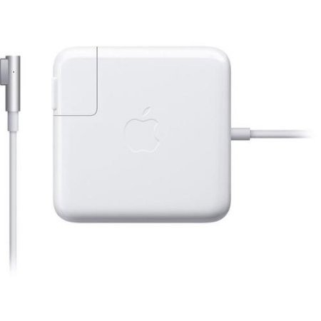 Fuente Cargador Apple Macbook Magsafe 1 85w Orig Sellado