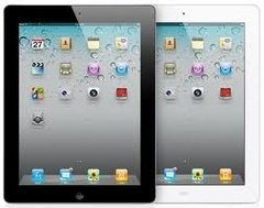 Pantalla Display Lcd Apple iPad 2 3 Olivos Garantia - comprar online