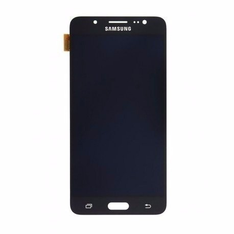 Modulo Display Touch Samsung J510 2016 100% Original Service Pack