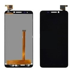 Modulo Display Pantalla Tactil Alcatel One Touch Idol Ot6030