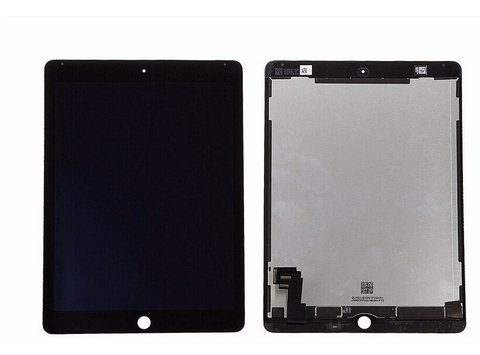 Modulo Pantalla Lcd iPad Air 2 Display Tactil Vidrio