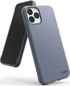 Funda Suave iPhone 11 Pro Xl Ringke Air S Tpu Protector - JASTECH