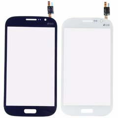 Touch Screen Samsung Galaxy Grand I9082 Original La Lucila