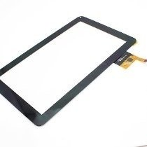 Touch Screen 9'' Para Tablet Eurocase Perseus Eutb-904