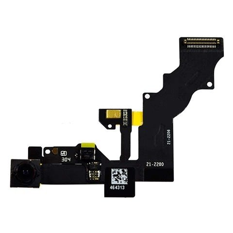 Flex iPhone 6 6 Plus Camara Frontal Sensor Proximidad Olivos