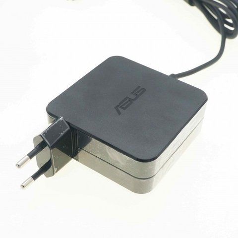Cargador Fuente Asus Usb Tipo C Macbook Lenovo Thinkpad
