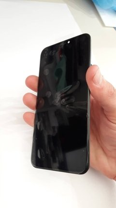 Modulo Display Touch iPhone Xs Soft Oled Repuesto Pantalla - JASTECH