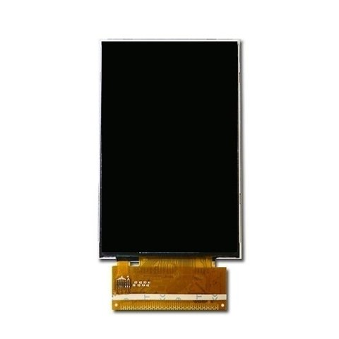 Display Pantalla Lcd Huawei Ascend Y220 Olivos