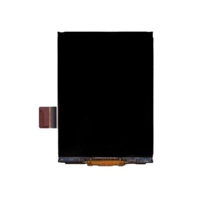 Lcd Display Lg L30 Lg Optimus D120 L30 Pantalla Orig Olivos