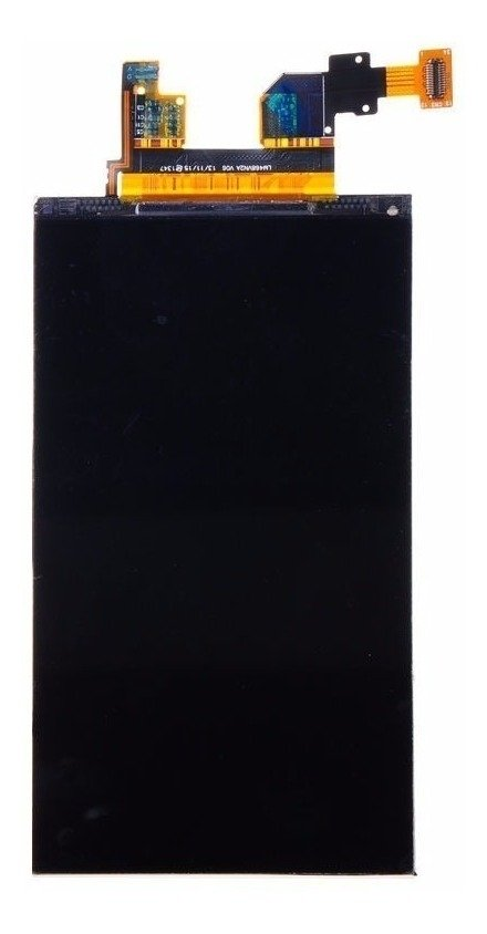 Display Lcd Lg Optimus L90 D400 D405 D410 D415