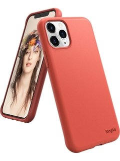 Funda Suave iPhone 11 Pro Xl Ringke Air S Tpu Protector en internet