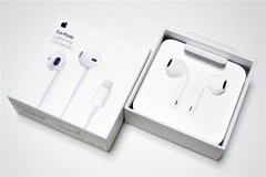 Auriculares Originales iPhone 8 7 Plus Xs Max Eardpods Xr en internet