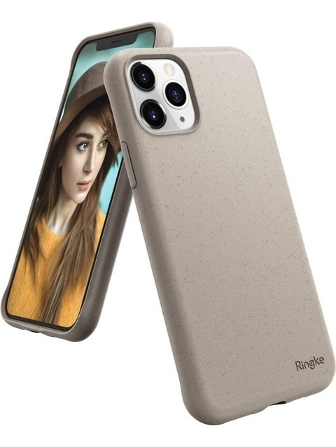 Funda Suave iPhone 11 Pro Xl Ringke Air S Tpu Protector
