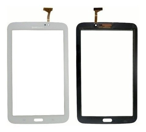 Vidrio Touch Screen Samsung Galaxy Tab 3 T210-211 310 311