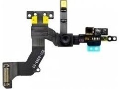 Camara Frontal Sensor Proximidad iPhone 5s 5c 5 Apple Olivos