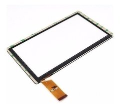 Touch Screen Tablet 7 Allwinner A10 A13 Q8 Witcool X5 - comprar online