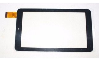 Touch Screen 7  Vidrio Tablet Pcbox T750 Sansei W737 Olivos
