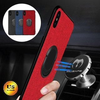 Funda Bumper iPhone X Xs Max Xr 7 8 Tpu Antigolpe en internet