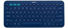 Teclado Bluetooth Logitech K380 Celular Tablet Android Mac en internet
