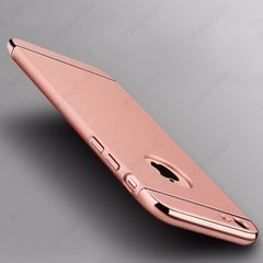 Funda Case Elegante iPhone 8 7 Ultra Fina Olivos en internet