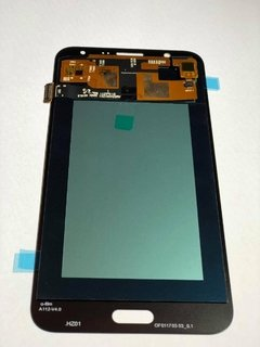 Modulo Display Touch Pantalla Samsung J7 J700 Vidrio Tactil en internet