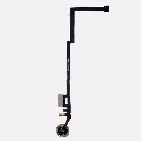 FLEX BOTON HOME IPAD 5 6 A1822 A1893