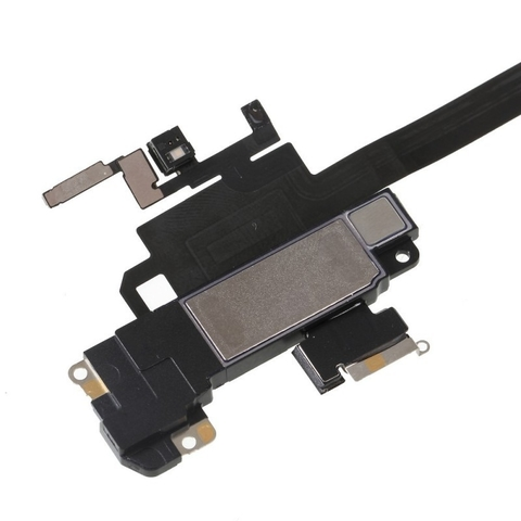 SENSOR PROXIMIDAD MIC IPHONE XR