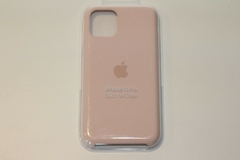 FUNDA APPLE IPHONE 11 PRO