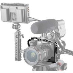 SmallRig 2049 Cage for Panasonic GH5/GH5S - comprar online