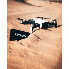 Imagem do Kit Tiffen ND 3 filtros para DJI Mavic Air