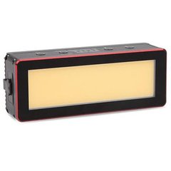 Aputure Amaran AL-MW Mini luz LED