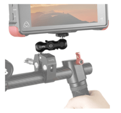 "SmallRig Universal Magic Arm with Dual Ball Heads (3.5"", 1/4""-20) - loja online"