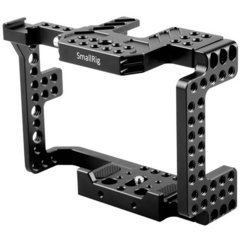 SmallRig 1660 Cage for Sony a7 II Series Cameras