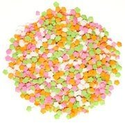 Great Value Sprinkles Flowers x 54 gr - comprar online
