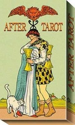 After Tarot Lo Scarabeo