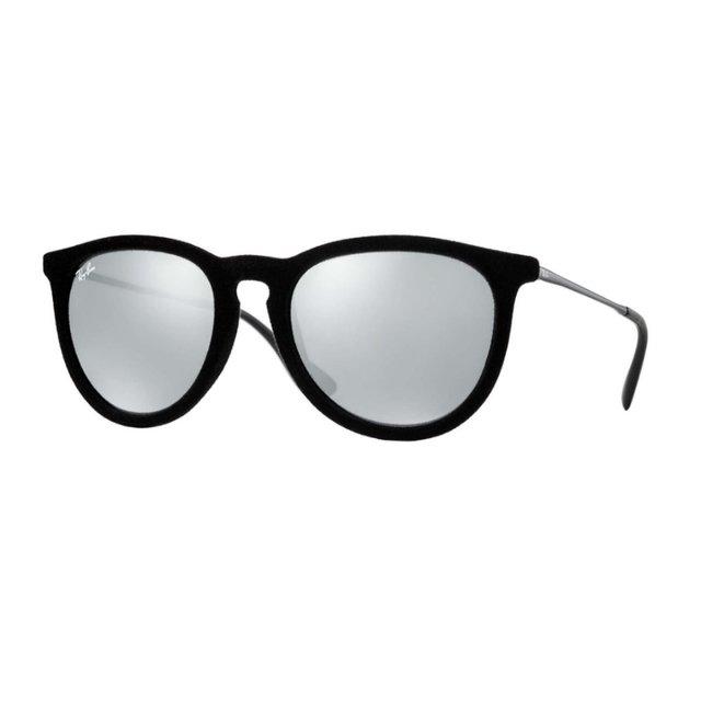 786d707e080d1 óculos de sol RAY BAN AVIADOR, AVIATOR, HEXAGONAL, FERRARI ...