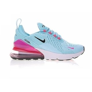 Tênis Nike air max - MULTIMARCASGROUP 72461341e0d25