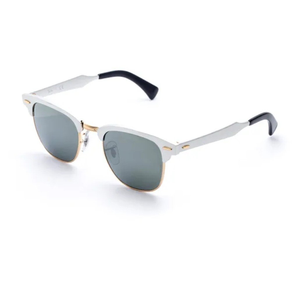 88c3a7ad512c4 RAY BAN