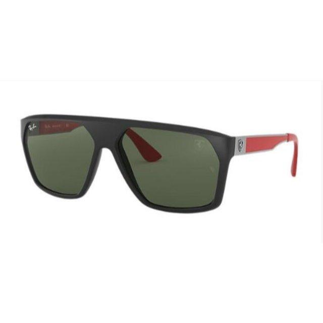 óculos de sol RAY BAN AVIADOR, AVIATOR, HEXAGONAL, FERRARI ... 312daaf0c2