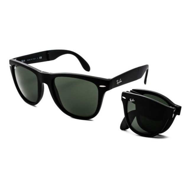27b207906 ... switzerland ray ban wayfarer dobrÁvel rb4105 0ae19 57947 ...