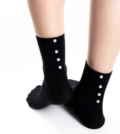Amalit Black Sock on internet