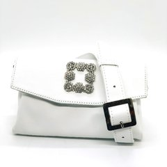 MINI BAG JANE WHITE en internet