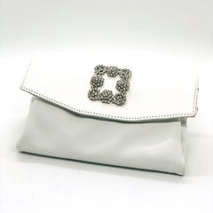 MINI BAG JANE WHITE - Aurora Alfonso
