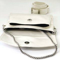 MINI BAG JANE WHITE - online store
